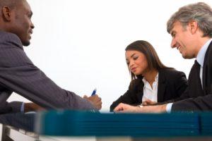 Forbruksfinansiering kan bli billigere om man tar en prat med banken.
